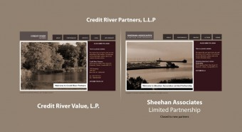 Credit River Partners