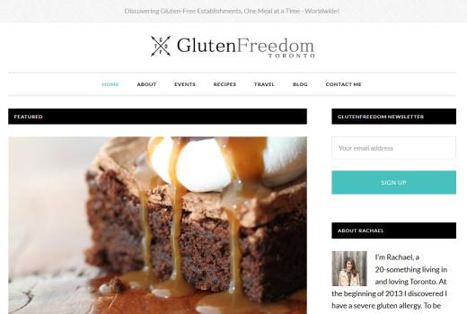 gluten-freedom-toronto