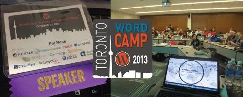 wordcamp-pat-ness-guestspeaker