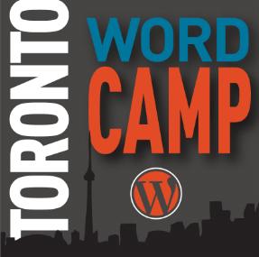 wordcamp-toronto-