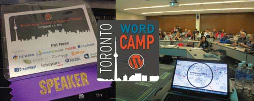 wordcamp-toronto-humber-college