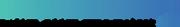 SMB Master Logo